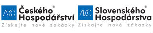 ABC Czech and Slovak Trade